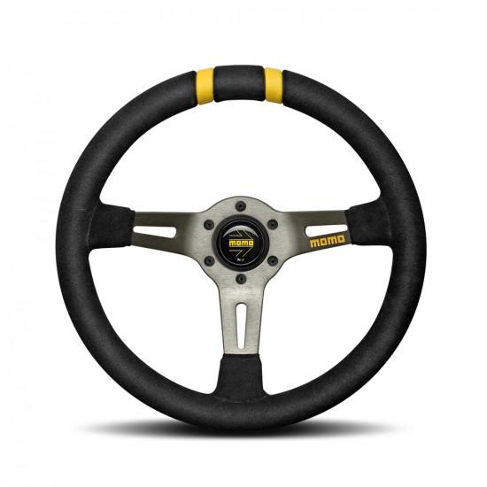 MOMO Drifting Steering Wheel