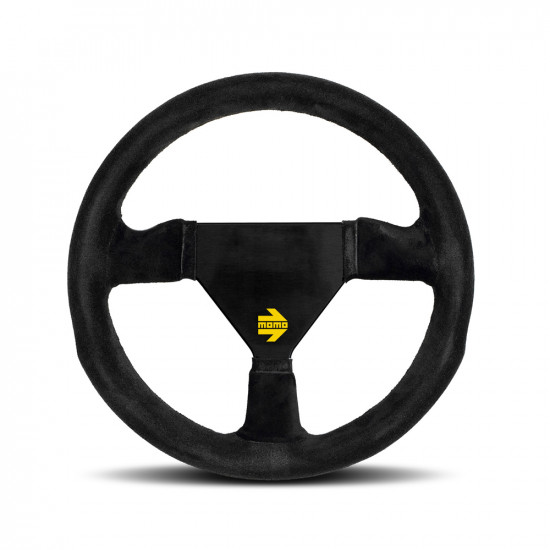 MOMO MOD.11 Steering Wheel