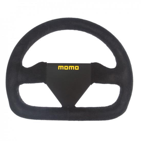MOMO MOD.12 Steering Wheel