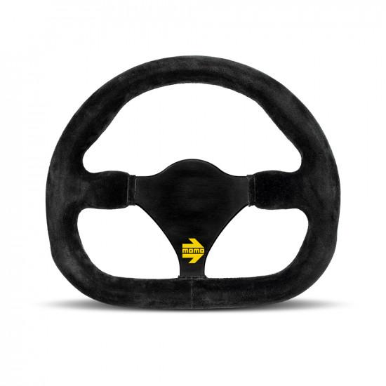 MOMO MOD.27 Steering Wheel