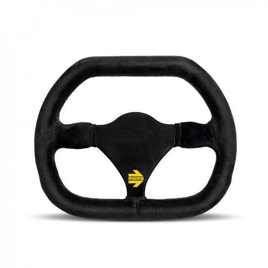 MOMO MOD.29 Steering Wheel