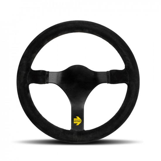 MOMO MOD.31 Steering Wheel