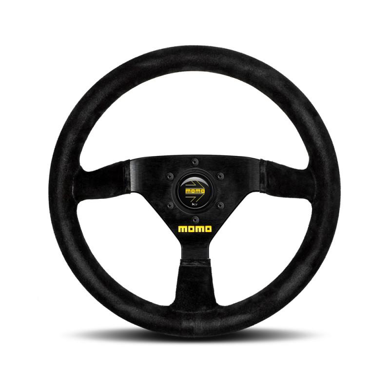 MOMO MOD.69 Steering Wheel