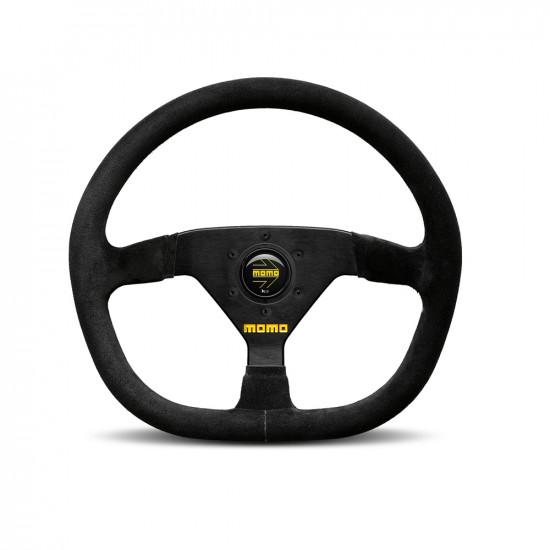 MOMO MOD.88 Steering Wheel