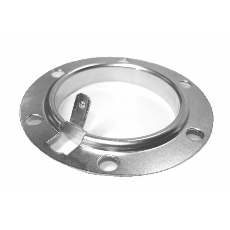 MOMO Horn Button Retaining Ring