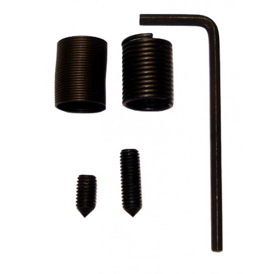 MOMO Gear Knob Fitting Kit - Lift Reverse