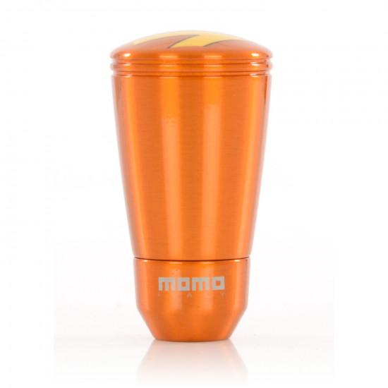 MOMO SK50 Gear Knob - Orange