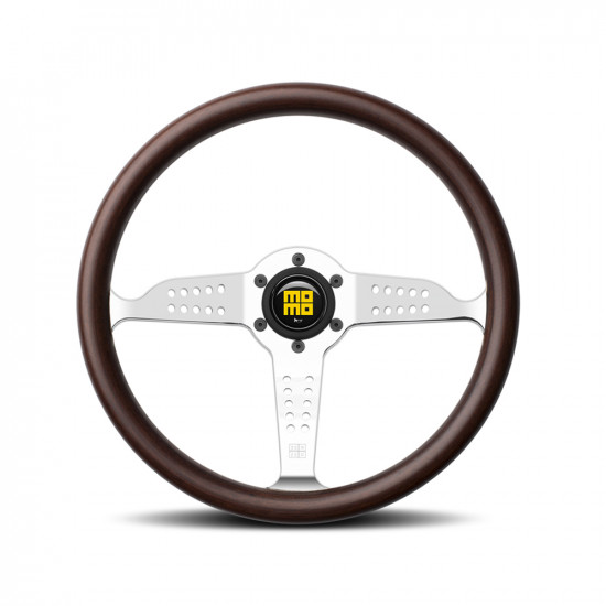 MOMO Super Grand Prix steering wheel